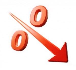 Как снизить ставку после заключения кредитного договора?