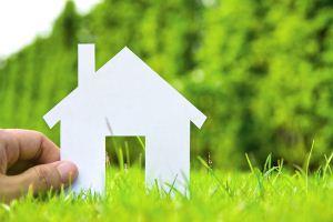 Как получить ипотеку: виды займов