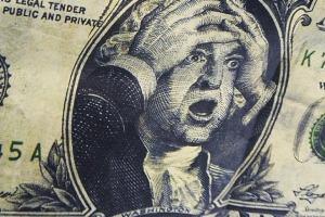 Мнения ученых по поводу ипотечного кризиса 2007 года
