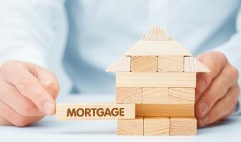 Изображение - Залог в силу закона 0-MAIN-mortgage-Jirsak-shutterstock_6442080281
