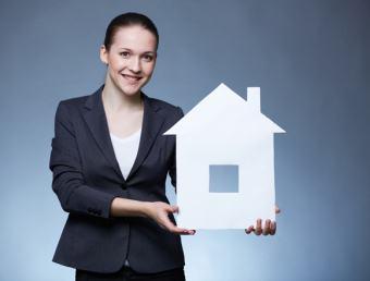 Как оформить ипотеку без риэлтора?