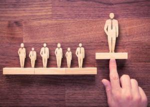 Отличия заемщика и созаемщика