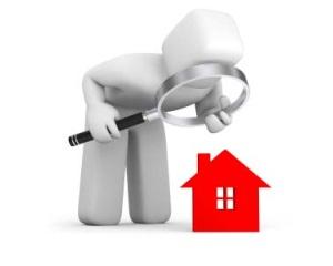 Шаг 1. Определение требований к жилью