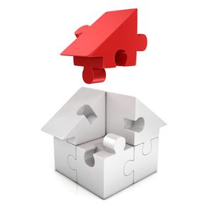 Особенности ипотеки под долевое строительство
