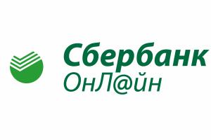 Изображение - Оплата ипотеки через сбербанк-онлайн sberbankmobile_poster