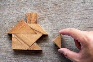 Процедура оформления ипотеки
